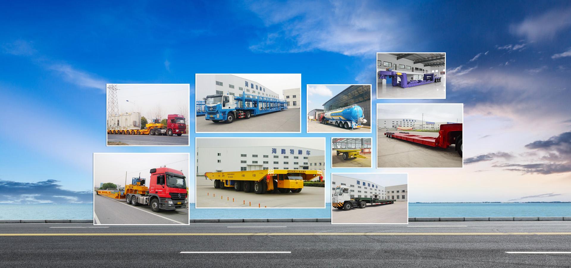 竞博体育JBO竞博jbo亚洲第一电竞平台广泛应用于海工、军工、石油、船舶、航空等领域。